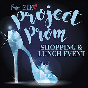 Project Prom
